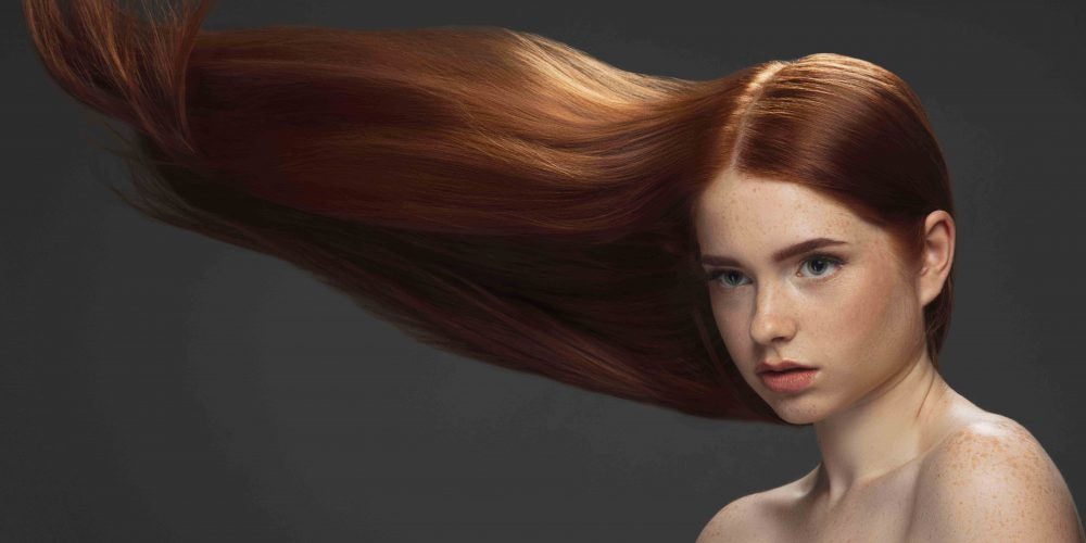 СПА для волос с гиалуроновой кислотой Dikso Liss
