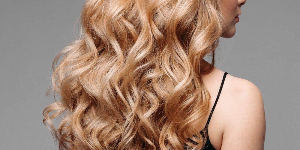 СПА для волос Struktur Forts